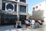 Chleo's Oriental Restaurant, Paphos
