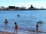 Caleta de Fuste Beach