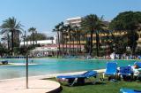 Spain, April 2006