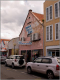 Curacao Family Store