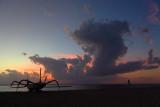 Sanur Sunrise II