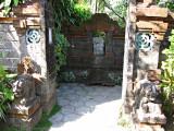 Tandjung Sari