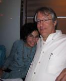 Donna & Peter
