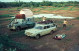 West Africa 1967