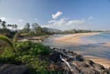 Wailua River Mouth