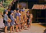 Badui 1969