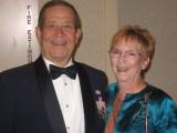 2008_texas_ball