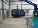 oct_29_2008_helicopter_underwater_evacuation_training