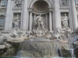 ROMA 17 to 26 Sept. 2005