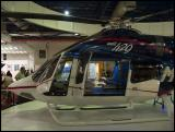 P2266428 bell helicopter.jpg