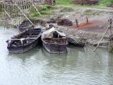 River Boats Dibrugarh