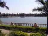 ONGC Municipal Park - Rajahmundry Feb 2006.jpg