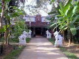 Thimmakudy Village - Kumbakonam 1.jpg