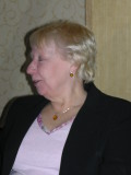 FEB 2008 088.jpg