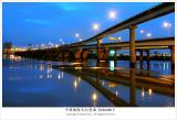 The Beauty of Bridge ¡i¾ô¤§¦â¡j