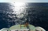 Mer Rouge à Hourghada