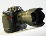 Nikon D2H + Nikon 17-55 f2.8