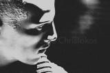 World in Black & White...