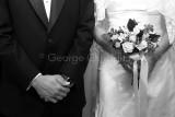 A Wedding Chronicle