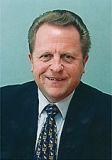Franz Blochberger, Landesrat a.D.