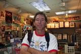 Dan at the Camera Shop of York2