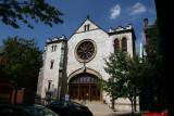 Heidelberg United Church of Christ5