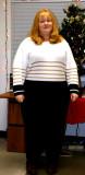 Gail minus 16
