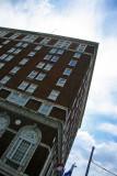 Yorktown Hotel