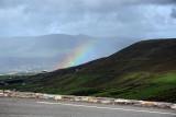 RK-90 Rainbow.jpg