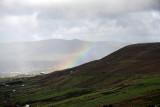 RK-91 Rainbow.jpg