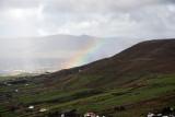RK-92 Rainbow.jpg