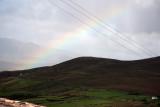 RK-96 Rainbow.jpg