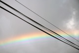 RK-97 Rainbow.jpg