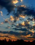 warm horizon.jpg