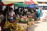 La Region Produce Diferentes Clases de Fruta