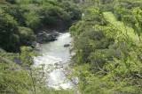 Rio El Tambor