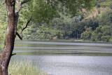 Otra Vista de la Laguna de Calderas