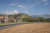 Desarrollos Urbanos en los Alrededores de la Cabecera