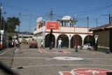 Instalaciones Deportiva en el Centro de la Cabecera