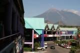 Centro Comercial de la Ciudad