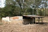 Casa Rustica en una de las  Fincas del Municipio