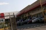 El Poblado Cuenta con Centros Comerciales Amplios