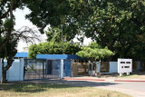 Hospital Local Ramiro De Leon Carpio