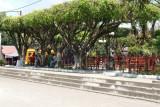 Parque Juan Jose Arevalo