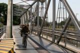 Nuevo Puente Siguacan