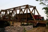 Antiguo Puente Siguacan