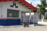 Oficina Local de Correos