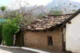 Casa Antigua en el Poblado, Quedan muy Pocas Como Esta