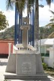 Monumento a los Educadores