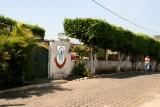Escuela Urbana Mixta de la Poblacion